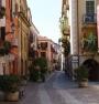 Immagine raffigurante Contrada Mondovì - Cuneo