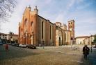 Asti, Duomo