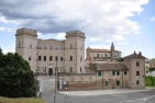 Castello Estense della Mesola