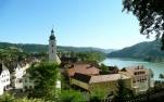Grein vom Schlossberg