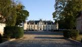 Le Château dʹAugerville