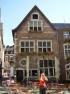 Aachen, Domkeller