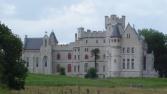 Chateau dʹAbbadie