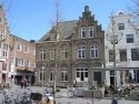 Grote Markt, Goes