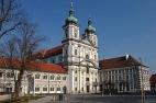Basilika von Waldsassen