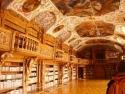 Waldsassener Klosterbibliothek