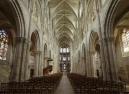 Notre-Dame-en-Vaux, Châlons-en-Champagne