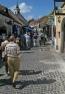 Szentendre, old town