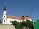 Crkva Sv. Filipa i Jakova