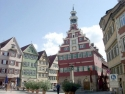 Esslingen, Altes Rathaus