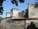 Baba Vida Fortress,Vidin
