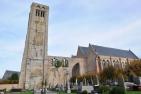 Onze-Lieve-Vrouw Hemelvaartkerk, Damme