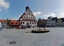 Markt in Grimma