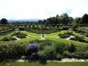 Hestercombe Gardens, Great Plat