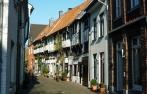 Kempen, Alte Schulstraße