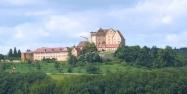 Kapfenburg