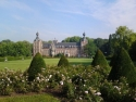 Castle Arenberg