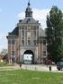 Abdij van Park, Norbertuspoort