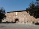 Castello di Casale Monferrato