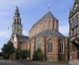 Martinikerk, Groningen
