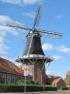 Winschoten, molen Dijkstra
