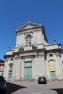 Mondovì, chiesa cattedrale