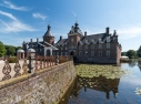 Burg Anholt