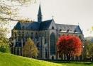 Dom zu Altenberg, Bergischer Dom