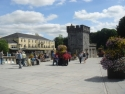Canal Square, Kilkenny