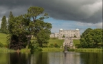 Powerscourt Estate, Enniskerry