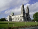 Cathedral of Christ the King, Mullingar