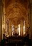 Église abbatiale Saint-Miche de Saint-Mihiel
