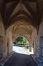 Abbaye Saint-Florentin de Bonneval