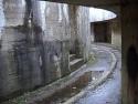 Bunkermuseum Hanstholm