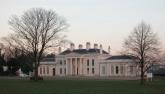 Hylands House, Hylands Park, Chelmsford