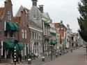 Harlingen, Noorderhaven