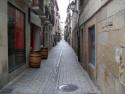 Calle San Juan de Logroño