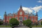 Umeå Town Hall