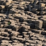 Giantʹs Causeway