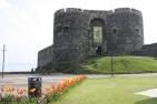 Carrickfergus Castle