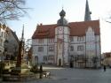 Alfeld, Rathaus