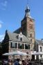 Hattem, Grote of Andreaskerk