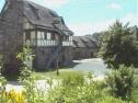 Wasserschloss Wülmersen