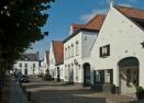 Hofstraat von Thorn