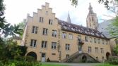 Schloss Meisenheim