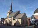Rheda, Evangelische Stadtkirche