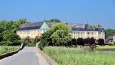 Gavnø Schloss