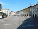Sacile, Piazza del Popolo