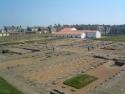 Römisches Fort Arbeia