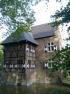 Haus Fürth